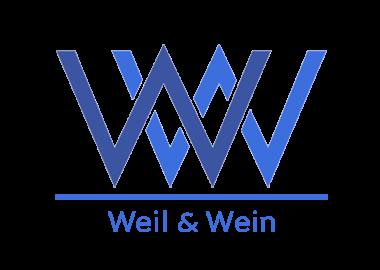 Weil & Wein